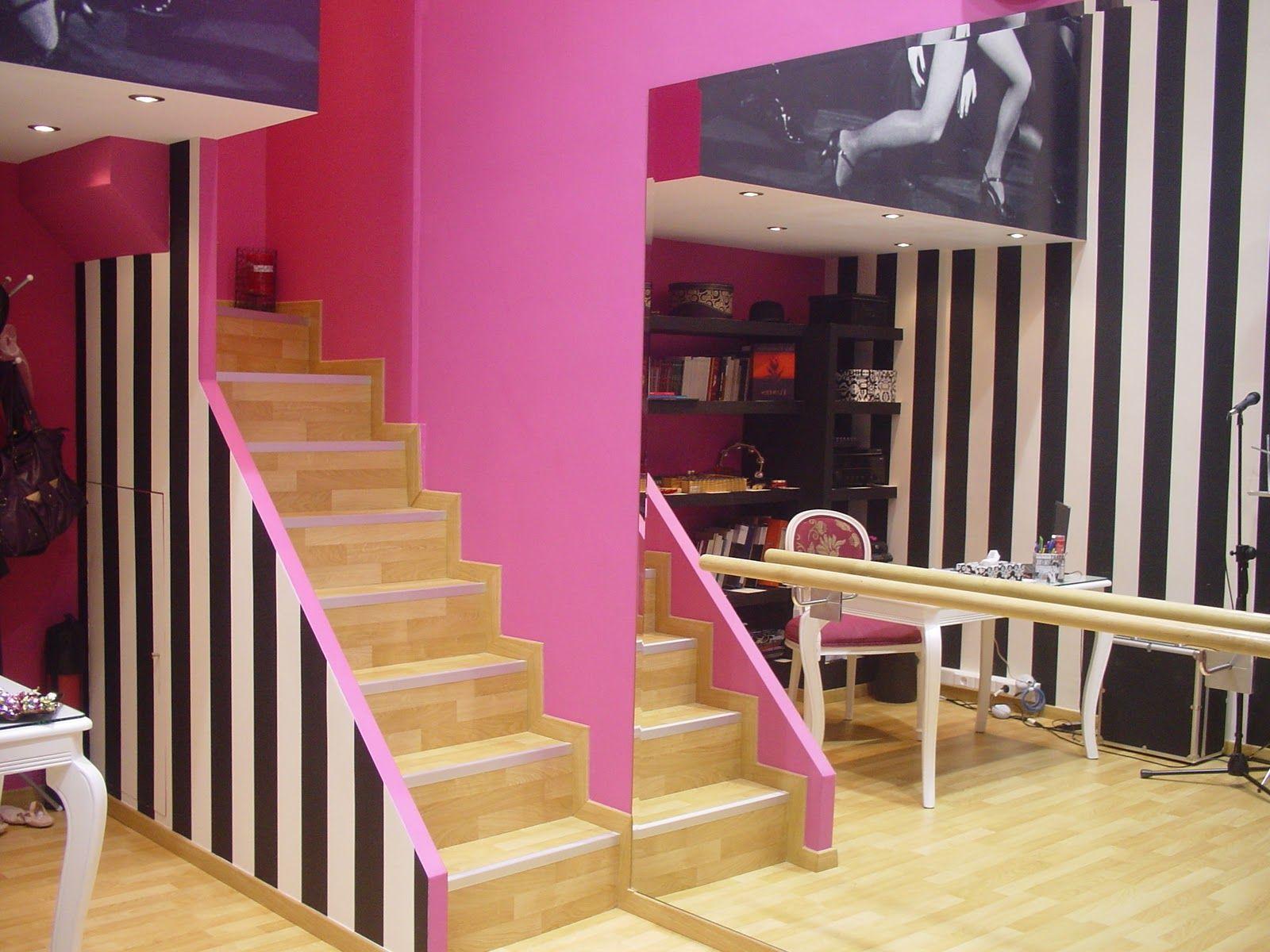 Dance Studio Design Ideas Home Art Dma Homes: Pin By American Dreamers On Dance/Yoga Room