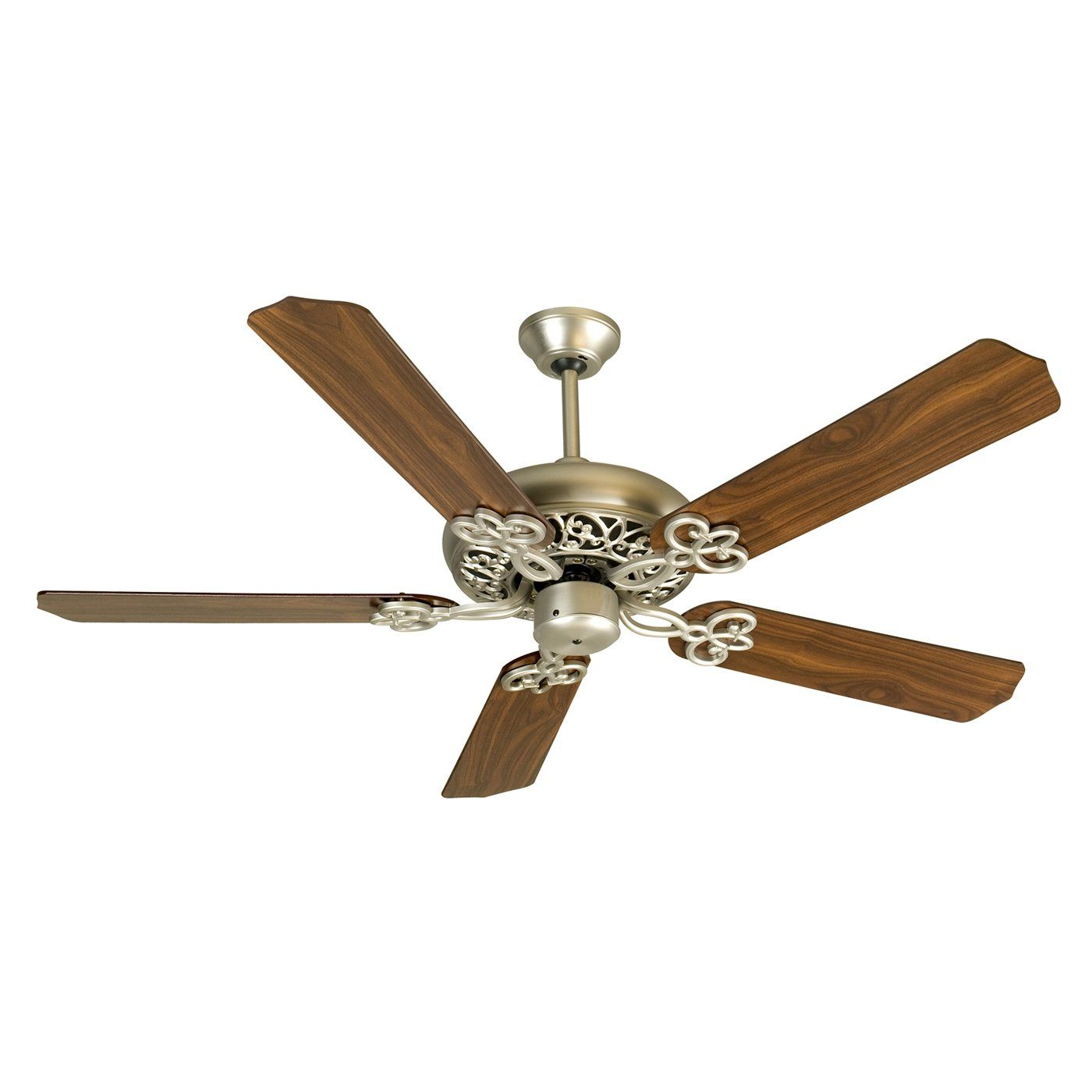 Craftmade K10 Cecilia 52 in Ceiling Fan at ATG Stores