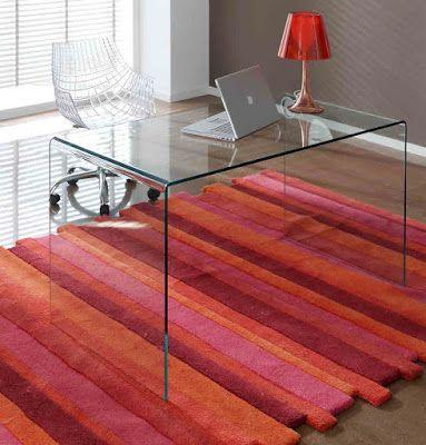 PROMOCIONES MUEBLES XIKARA Tienda muebles modernosMuebles de