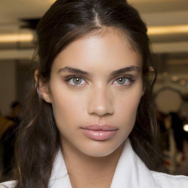 Comment Avoir Un Bon Teint Sans Maquillage