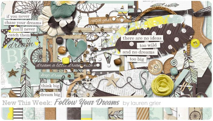 Sweet Shoppe Designs – The Sweetest Digital Scrapbooking Site on the Web