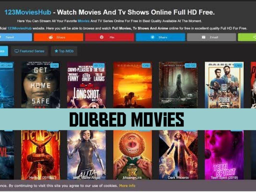 123movieshub Watch Online Free Movies 2020 123movieshub Gostream Gomovies Wishes Quotes 4u Watch Tv Shows Movies To Watch Tv Shows Online