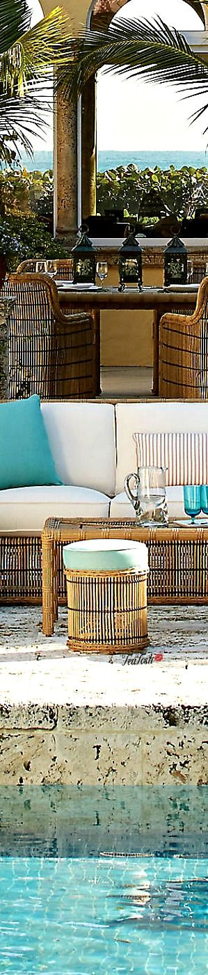 t tosh luxury outdoor furniture