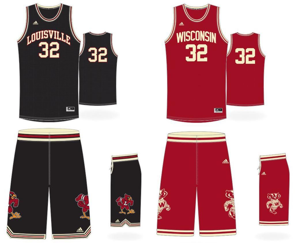 32e53195a7fb Custom Reversible Basketball Jerseys And Shorts Reversible mesh basketball  jerseys have become the go-to standard for basketball uniforms for all ages  due ...