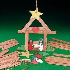 Manualidades Sencillas De Navidad Para Ninos Buscar Con Google - Manualidades-sencillas-navidad