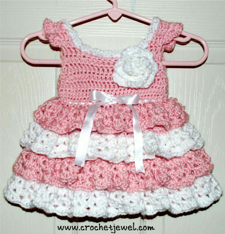 Pin von sabbath85 auf Crochet Baby   Pinterest