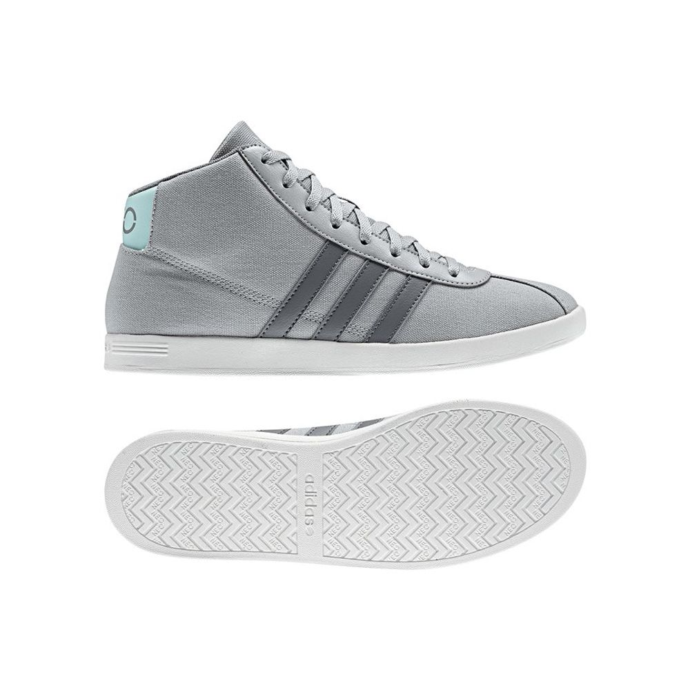 adidas superstar prezzo pittarello