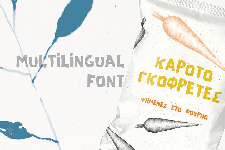 Download Download 10 Handwritten Font Bundle Pack Fonts Style 2019 ...