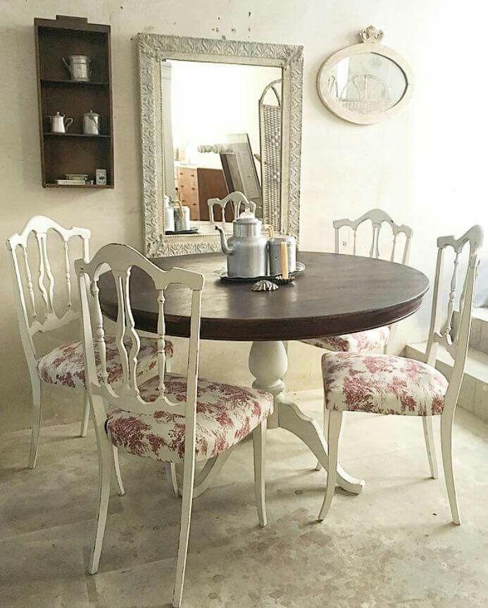 Immagine di Patrizia Vezzosi su sedie divani e poltrone ...