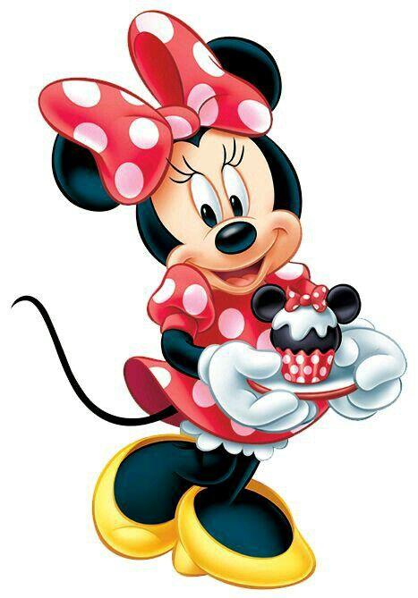 Minnie Minnie E Topolino Pinterest Mickey Minnie Mouse Disney
