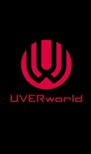 UVERworldのiPhone壁紙 | 壁紙キングダム スマホ版 | uverworld【2019