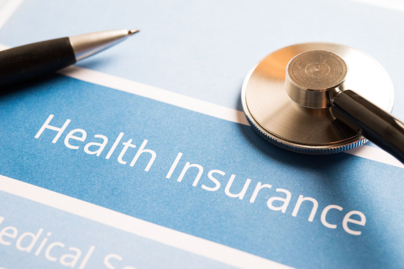 Health Insurance Policies By Trusted Business Reviews On Trusted