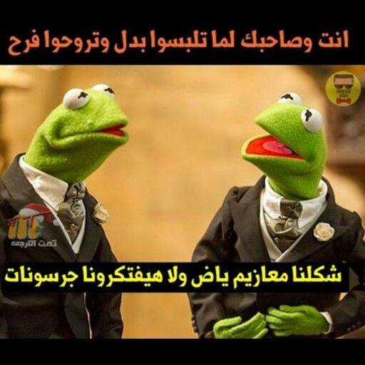 جرسونات بس مستحميين ههههه Just Kidding Arabic Quotes Kids