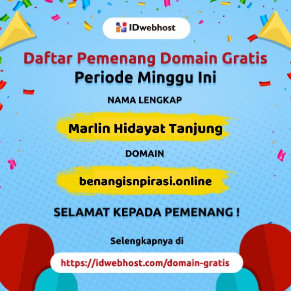 10++ Fungsi hosting dan domain ideas