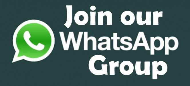 Whatsapp Groups Link Collection | Whatsapp Groups Link