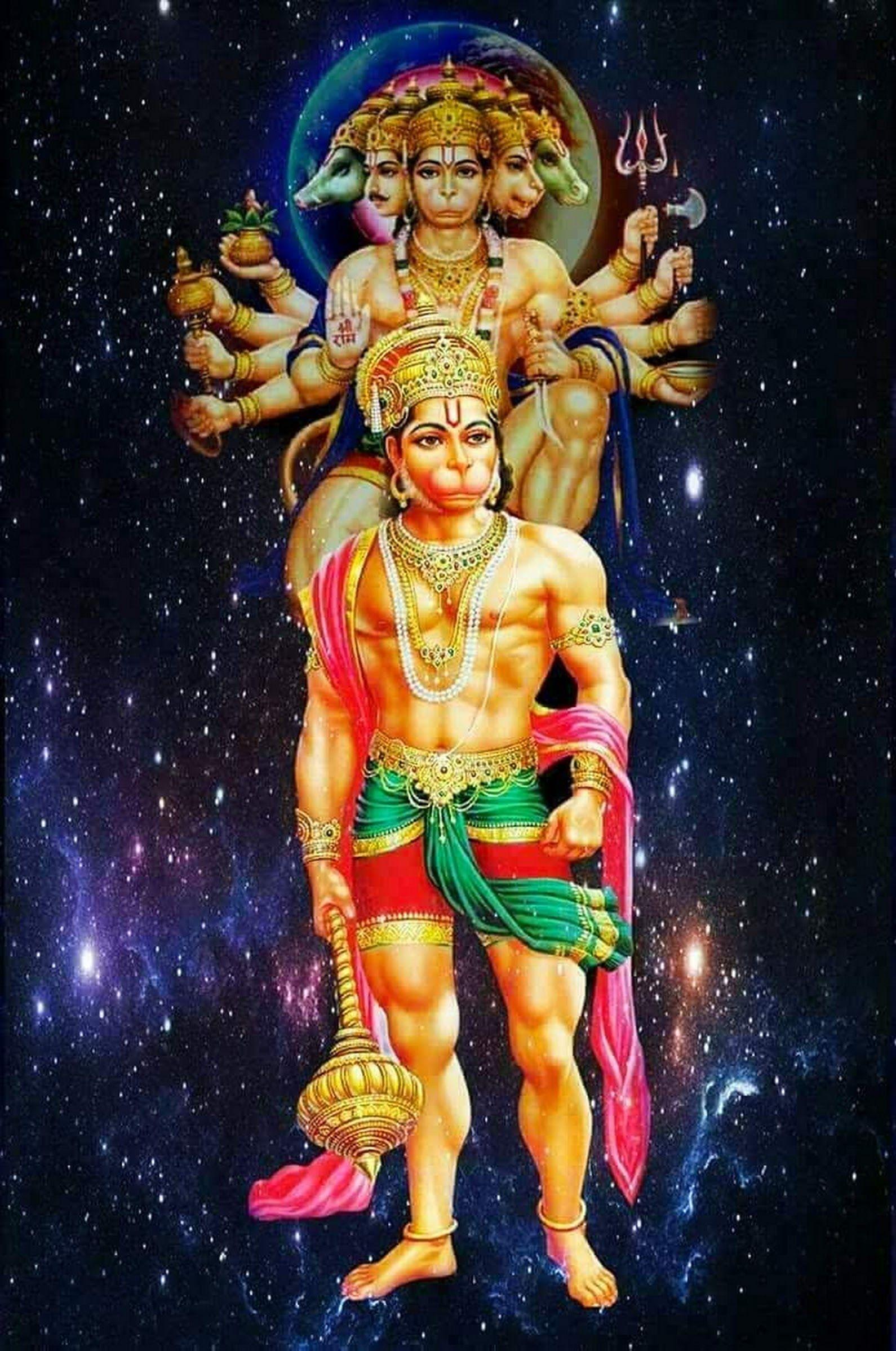 Sign In Hanuman Hanuman Pics Hanumanji Jai hanuman wallpaper hanuman images hd