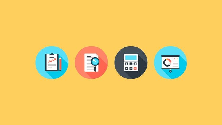 cryptocurrency course udemy