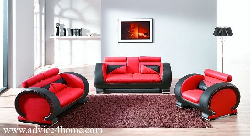 Most Popular Latest Couches Ideas