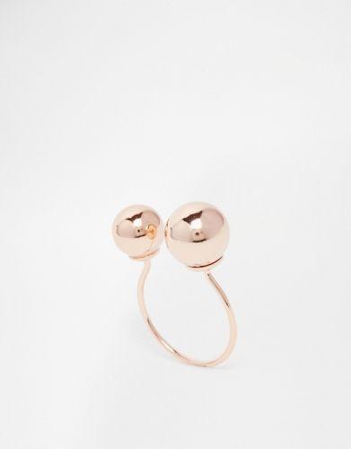 Welcher Ring Passt Bei Dicken Fingern Accessoires Rings Asos
