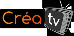 Crea-TV