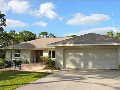 2305 Buckskin Dr. Englewood FL Real Estate - http://jacksonvilleflrealestate.co/jax/2305-buckskin-dr-englewood-fl-real-estate/