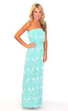 strapless summer dresses - Google Search | Dresses | Pinterest ...