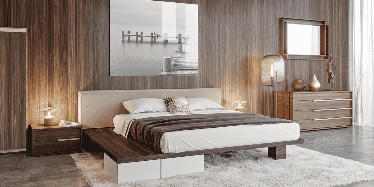 Best Ana Dresser Walnut Walnut Dresser Best Bedding Sets 640 x 480