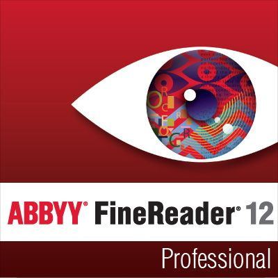 abbyy finereader 11 professional edition serial number keygen