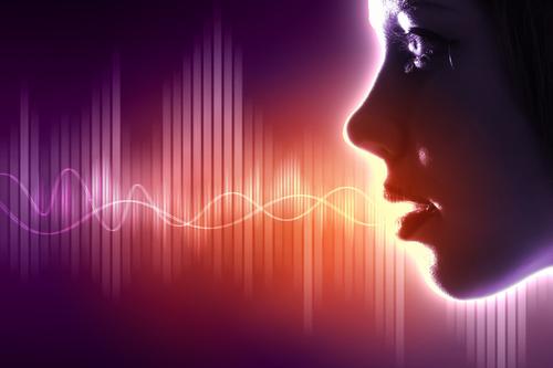 Почему наш голос на самом деле не такой, каким мы его слышим?