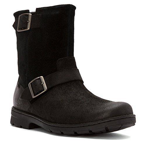 mens ugg messner boots