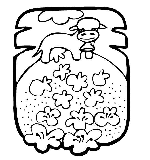 Mevsimler Garfiği Için Kalıplar Okul öncesi Etkinlik Faaliyetleri