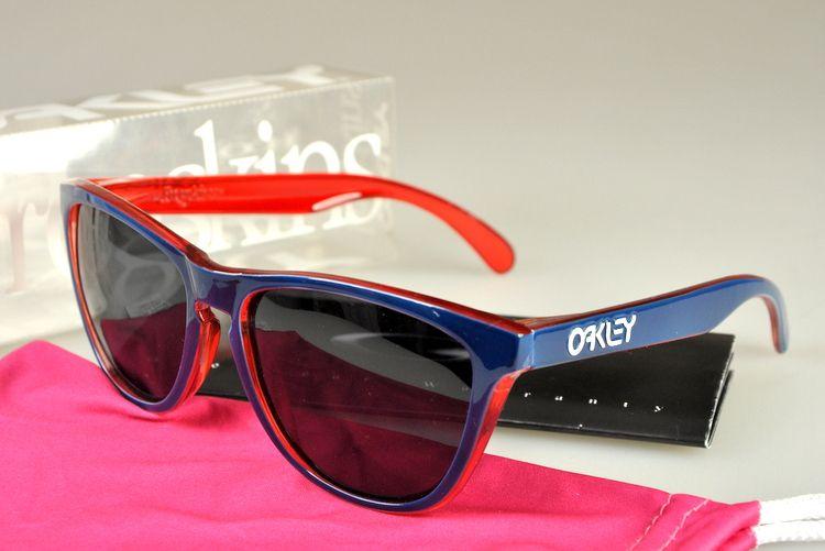 occhiali oakley frogskins lx