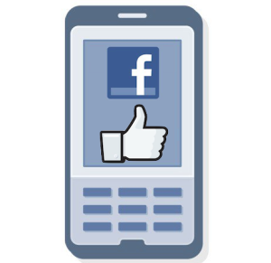 facebook mobile for business