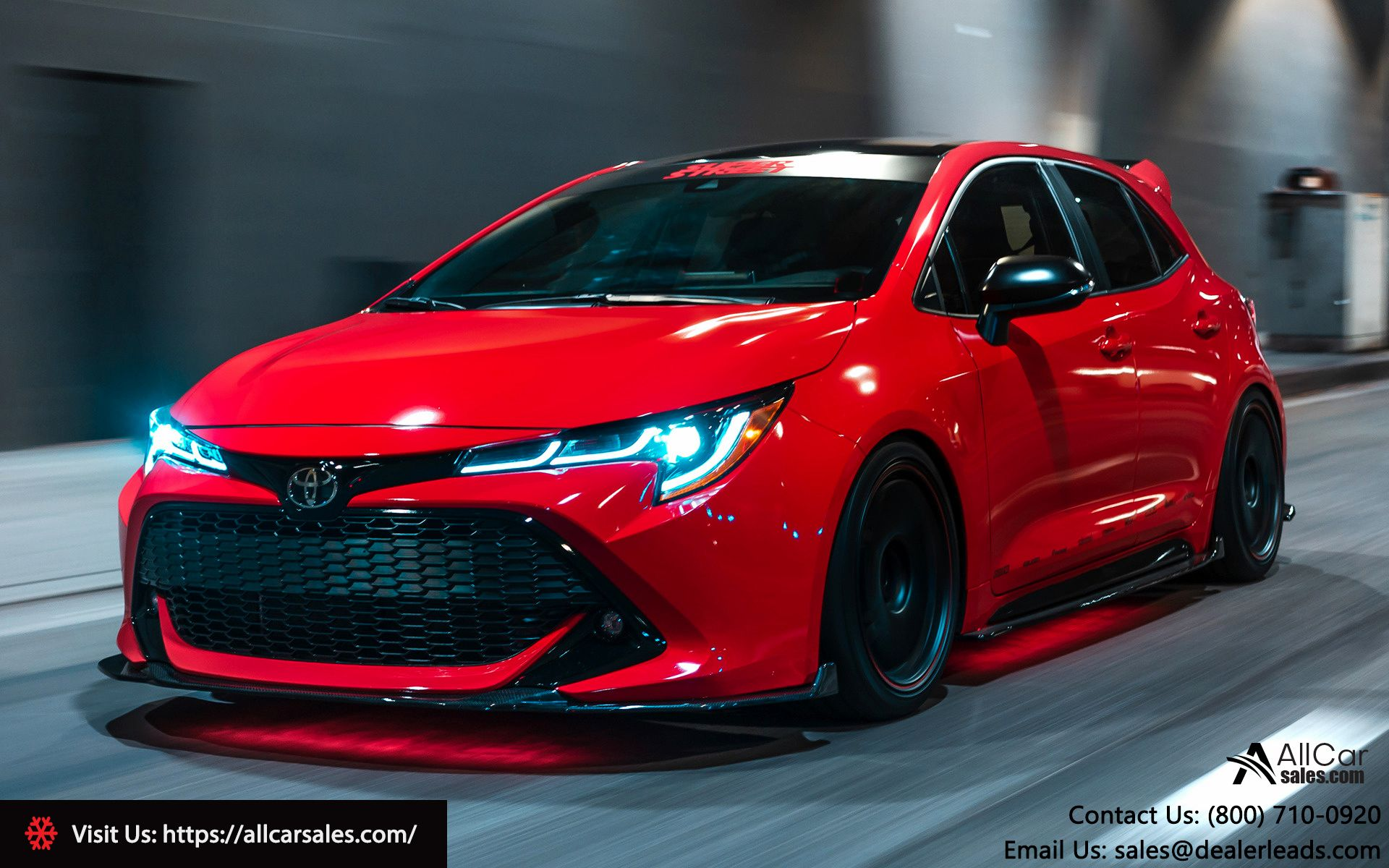 Best Selling Car Of All Time >> Toyota Corolla Is The Best Selling Car Of All Time Amongst