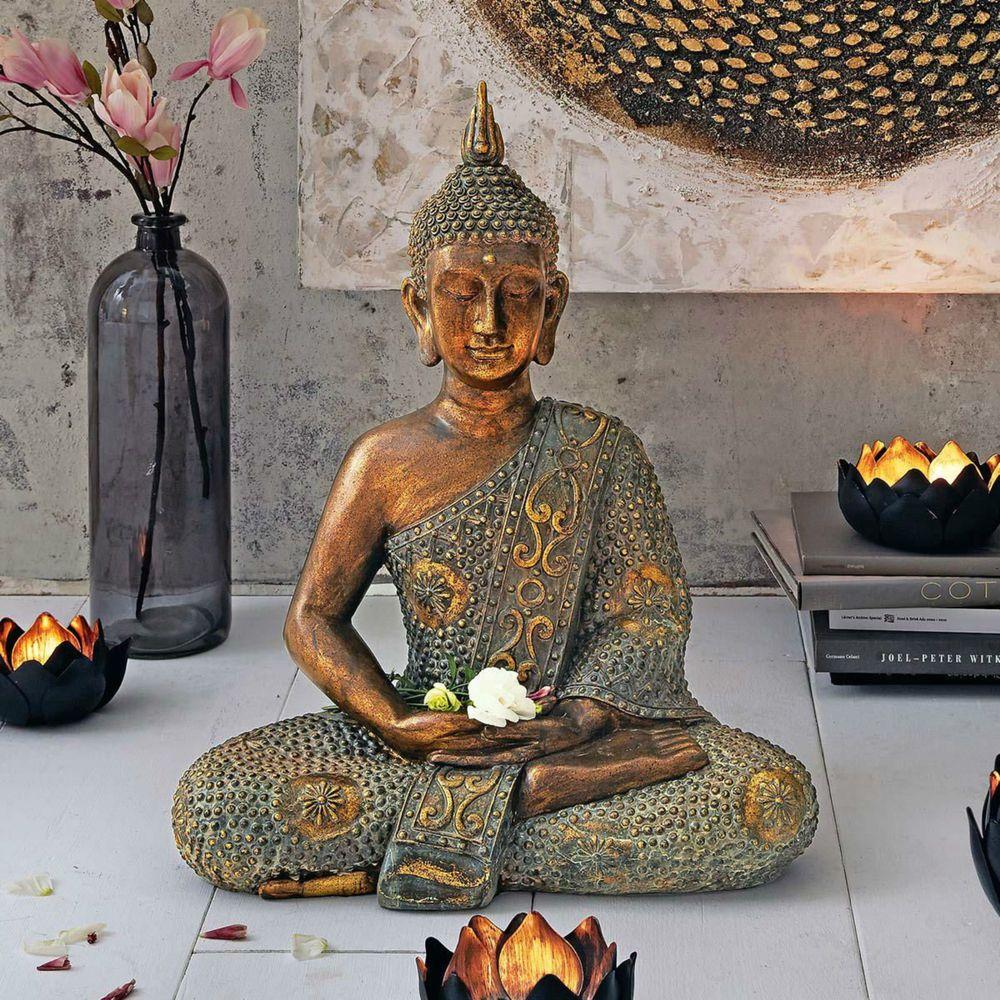 Pin Em Sacred Spaces Meditation Zen