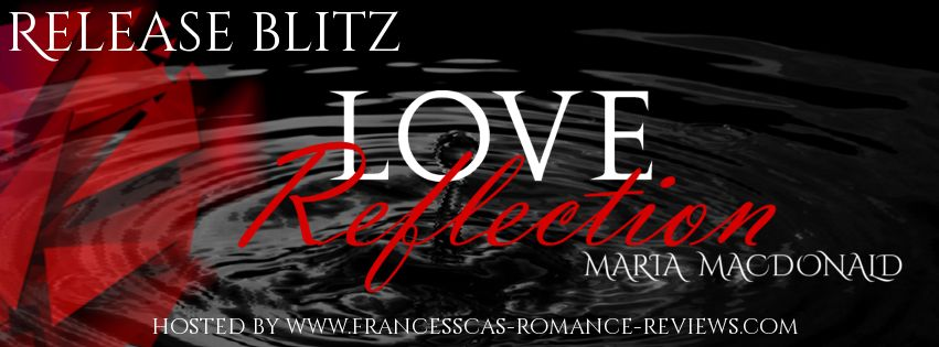 Love Reflection Release Blitz - http://roomwithbooks.com/love-reflection-release-blitz/