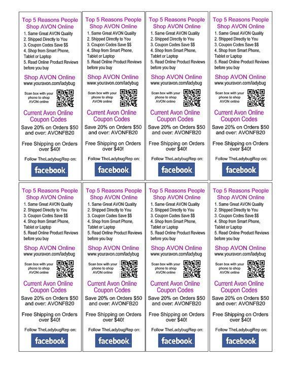 Image result for avon bookmark order forms avon ideas pinterest image result for avon bookmark order forms fandeluxe Images