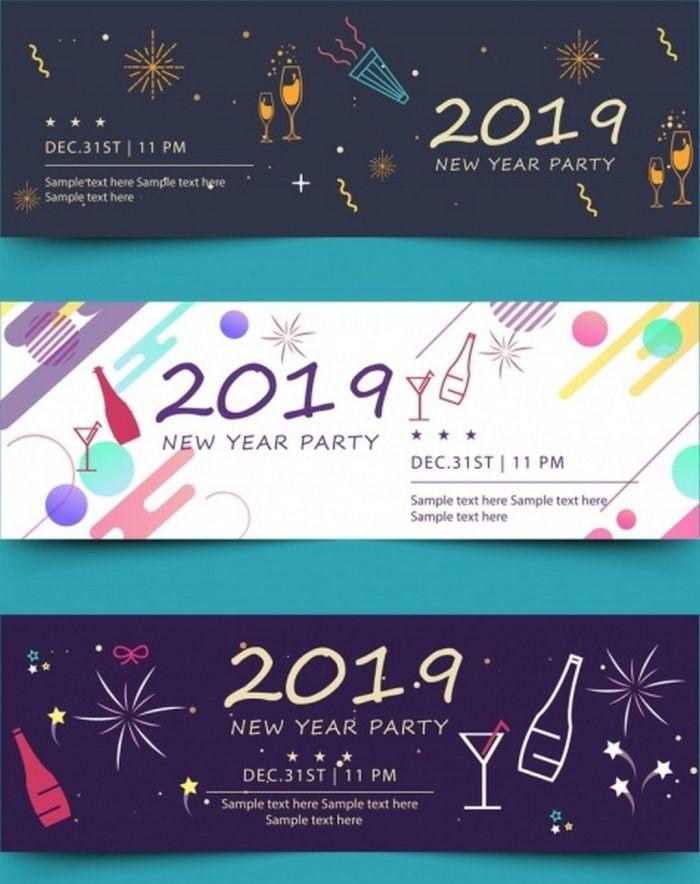 /calendar-template-on-illustrator/calendar-template-on-illustrator-38