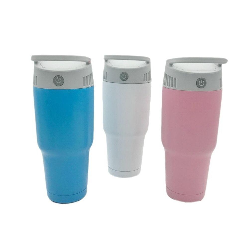 Mini Portable Air Cooler And Heater Portable Air Cooler Air