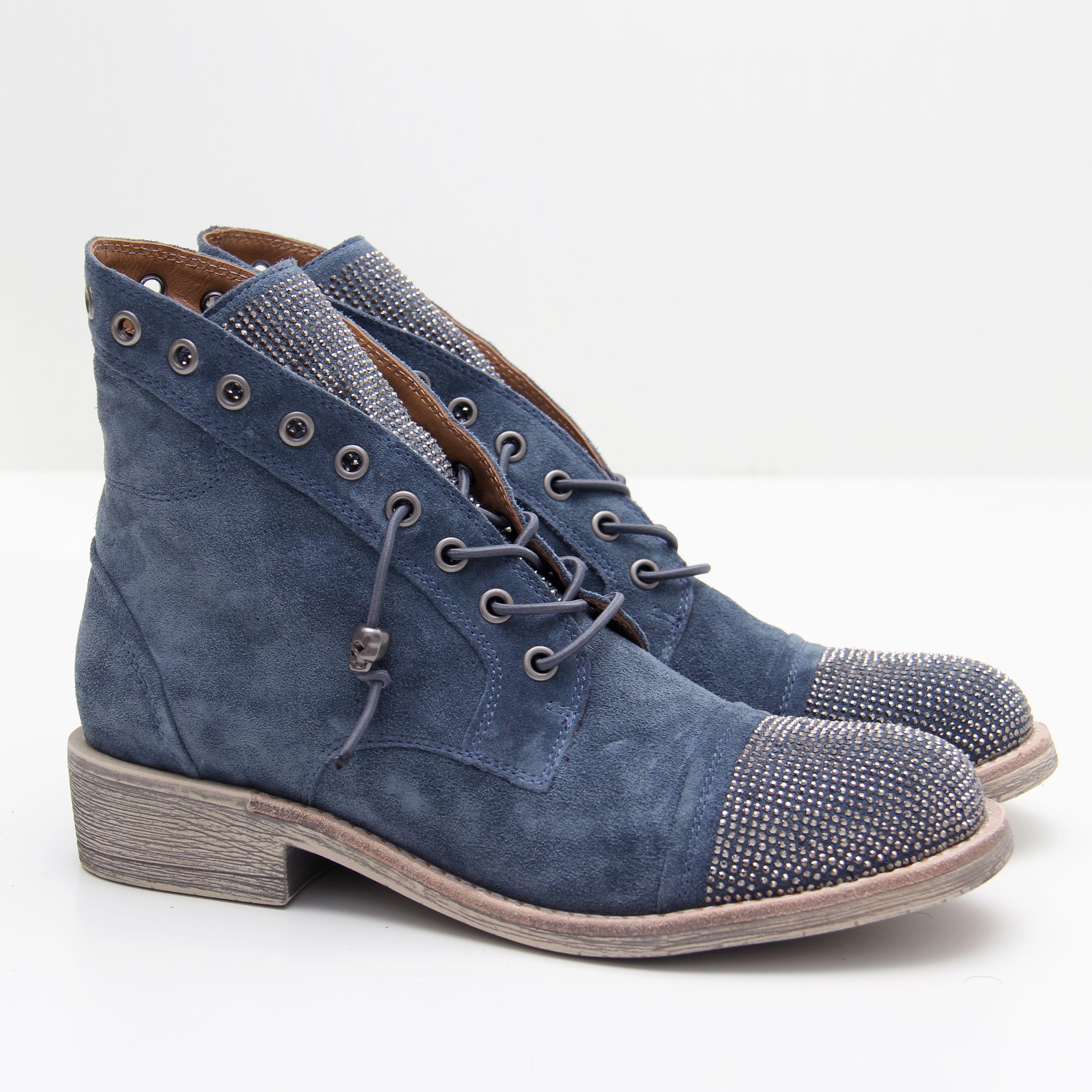 V17040 Zapatos Hombre Zapatos Zapatos Mujer