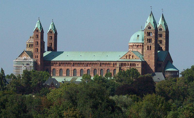Tipico Speyer