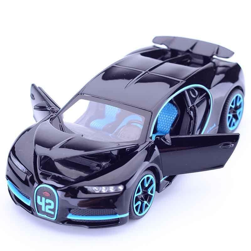 Us 11 51 13 27 Bugatti Model Toy Car Bugatti Models Bugatti Bugatti Chiron