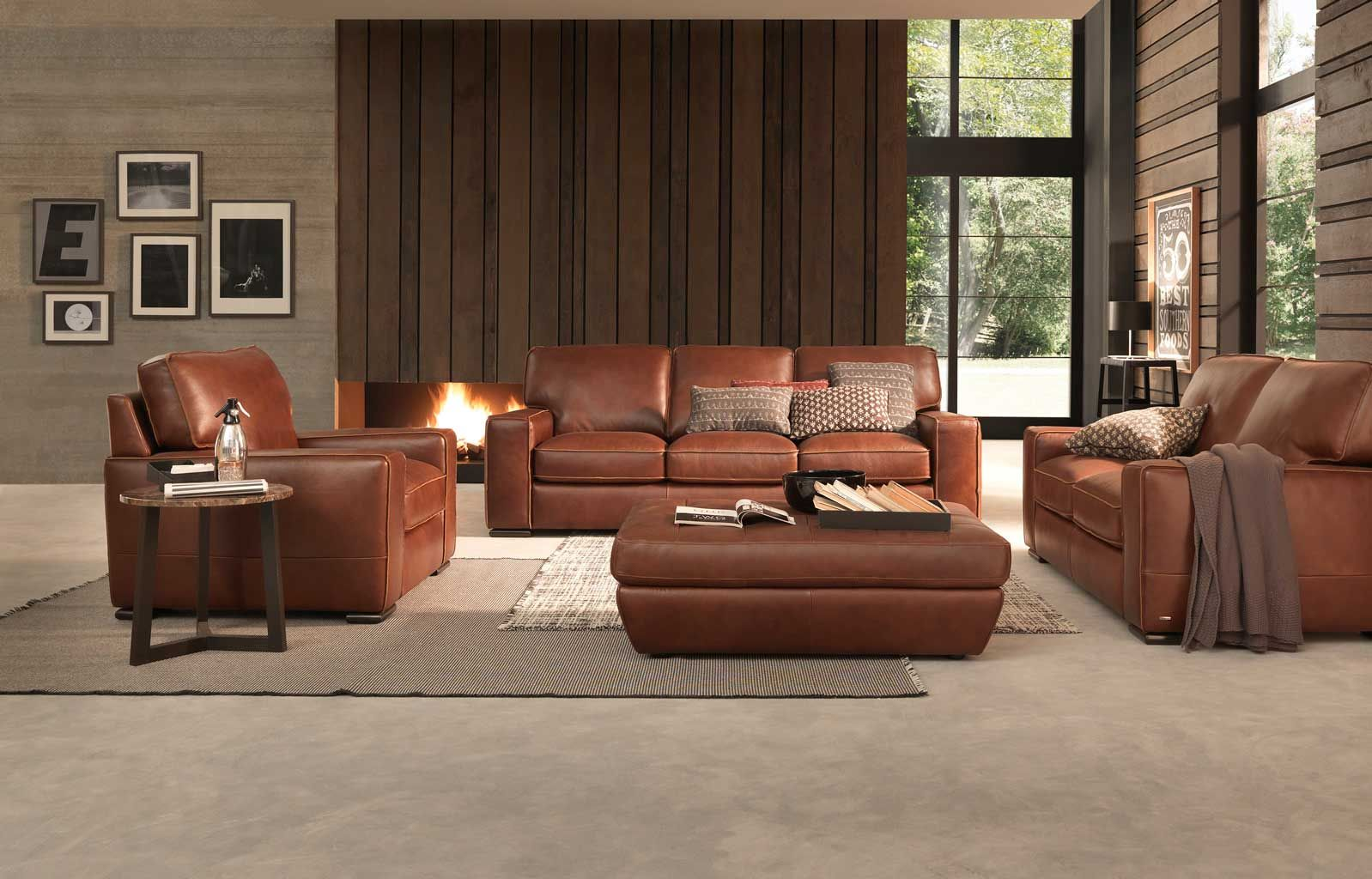 Admirable Natuzzi Editions Leather Sofa Bed Brown Leather Sofa Bed Caraccident5 Cool Chair Designs And Ideas Caraccident5Info