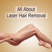 Photo of #alles #community #haarentfernung #hairremoval #LaserHaarent …