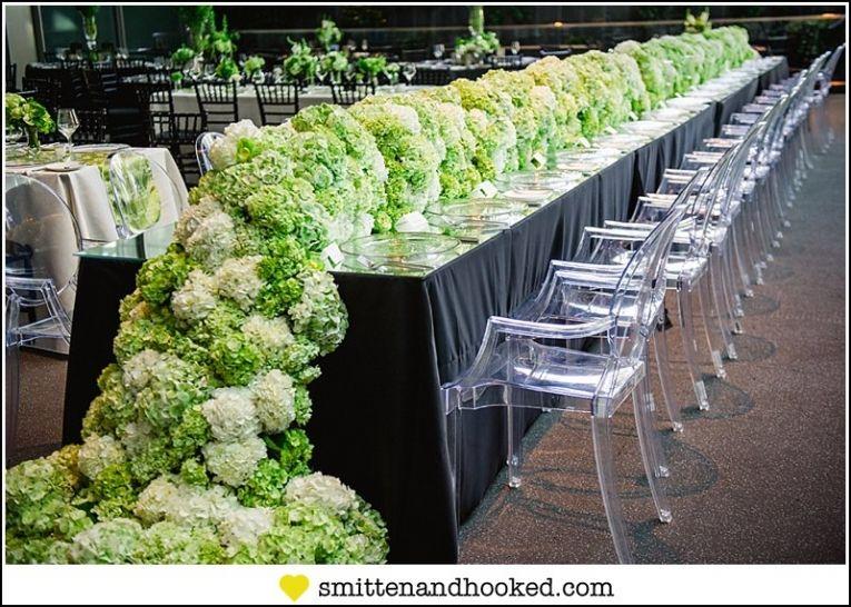 britt and andrew wedding | smitten & hooked_0142