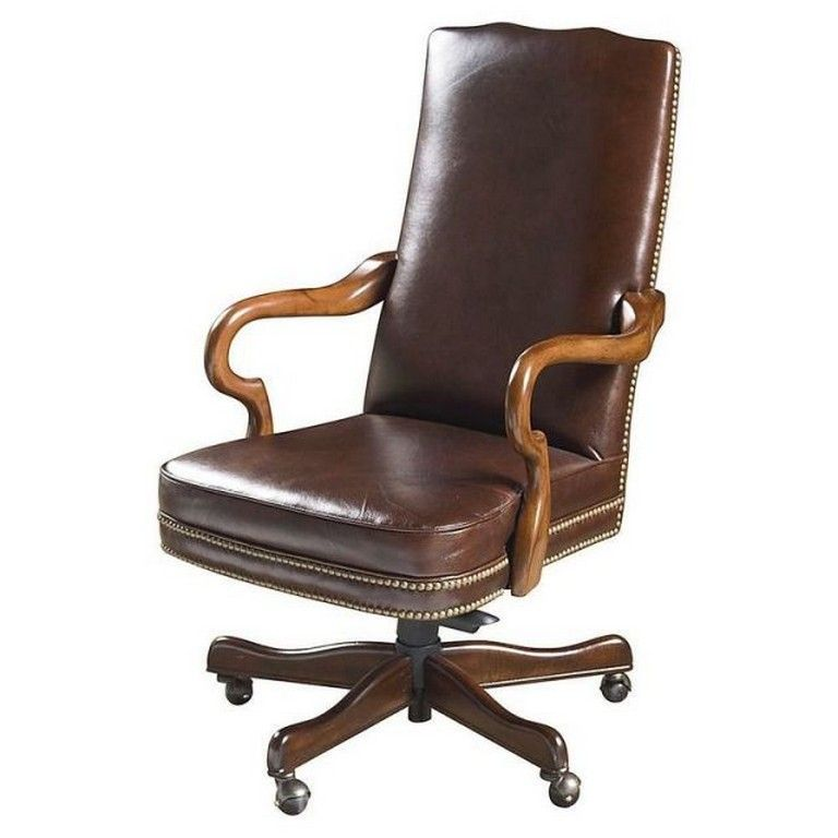 20+ FABULOUS LEATHER EXECUTIVE OFFICE CHAIR IDEAS YOU MUST