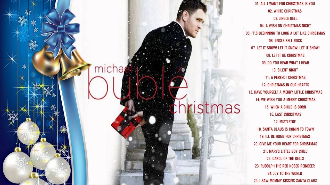 Merry Christmas 2018 - Top Christmas Songs Collection 2018 - Best ...