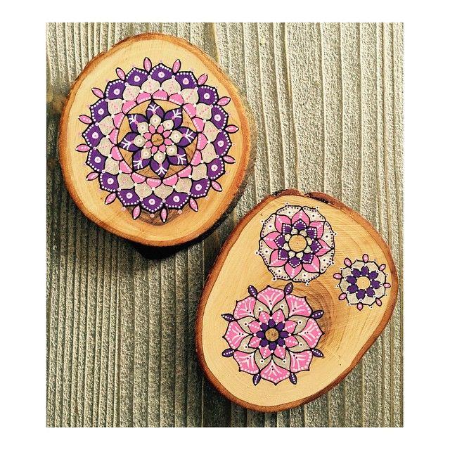 Mandala - Atolye Craft