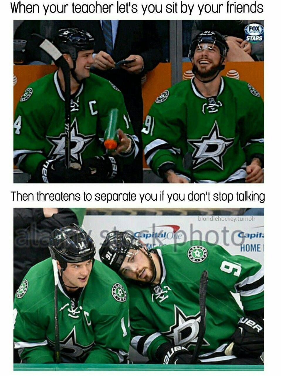 Imgur Imgur Hockey Meme Dump Imgur Hockey Humor Funny Hockey Memes Hockey Memes