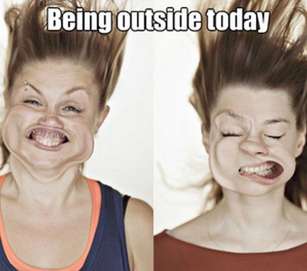 Windy Memes 2a Jpg 598 528 Weather Memes Funny Weather Funny Minion Memes